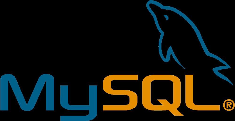 Remove MYSQL from mac snow leopard 10.6x