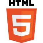 HTML5 and CSS3 Video