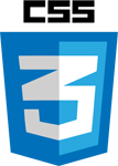 CSS3 and HTML5 Video