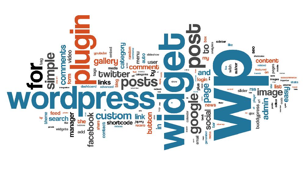 Collapsing WordPress sidebar at phone viewport — using Bootstrap 2