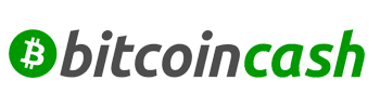bitcoin cash accepted here