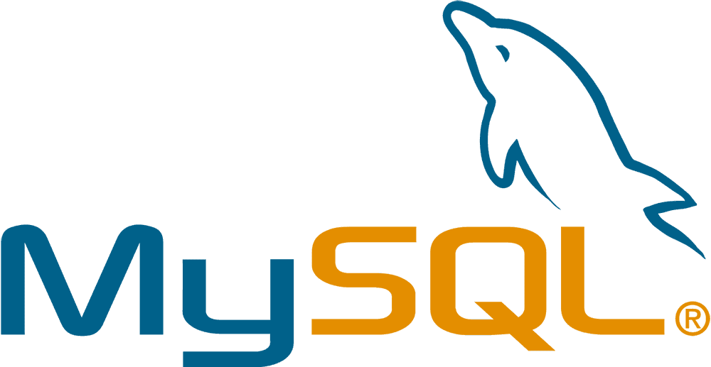 Remove MYSQL from mac snow leopard 10.6x